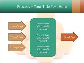 0000078971 PowerPoint Templates - Slide 85