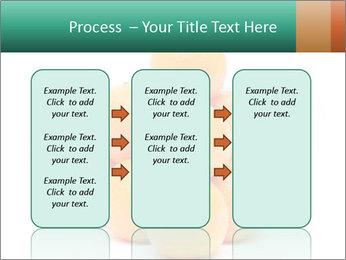 0000078971 PowerPoint Templates - Slide 86
