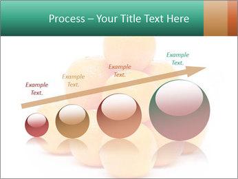 0000078971 PowerPoint Templates - Slide 87