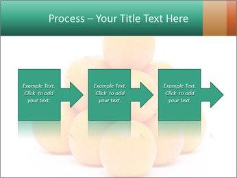 0000078971 PowerPoint Template - Slide 88