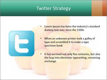 0000078971 PowerPoint Templates - Slide 9