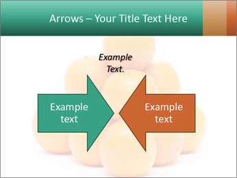 0000078971 PowerPoint Template - Slide 90