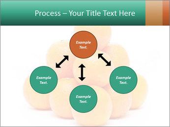 0000078971 PowerPoint Templates - Slide 91