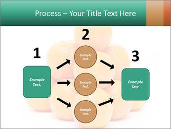 0000078971 PowerPoint Templates - Slide 92