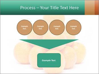 0000078971 PowerPoint Templates - Slide 93