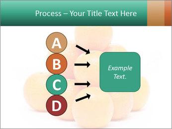 0000078971 PowerPoint Templates - Slide 94