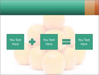 0000078971 PowerPoint Templates - Slide 95
