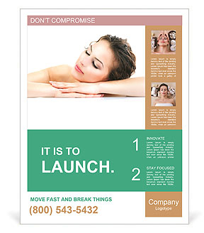 0000078972 Poster Template