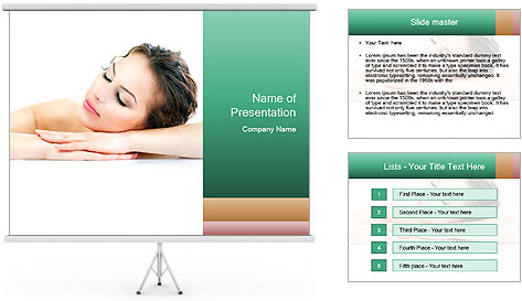 0000078972 PowerPoint Template