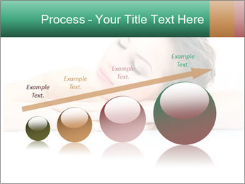 0000078972 PowerPoint Templates - Slide 87