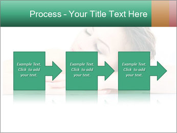 0000078972 PowerPoint Templates - Slide 88