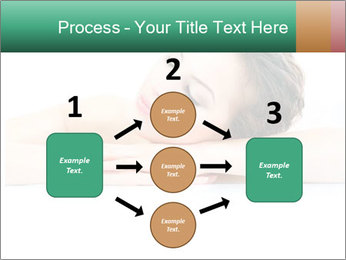 0000078972 PowerPoint Templates - Slide 92