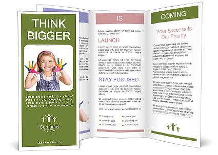 0000078973 Brochure Template