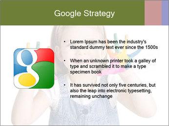 0000078973 PowerPoint Template - Slide 10