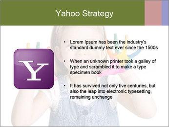 0000078973 PowerPoint Template - Slide 11