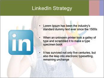 0000078973 PowerPoint Template - Slide 12