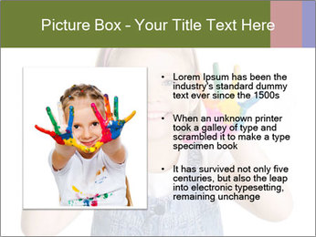0000078973 PowerPoint Template - Slide 13