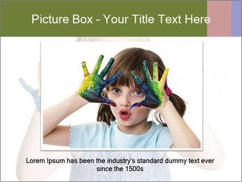 0000078973 PowerPoint Template - Slide 16