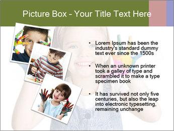 0000078973 PowerPoint Template - Slide 17