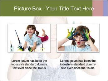 0000078973 PowerPoint Template - Slide 18