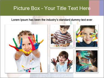 0000078973 PowerPoint Template - Slide 19