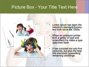 0000078973 PowerPoint Template - Slide 20