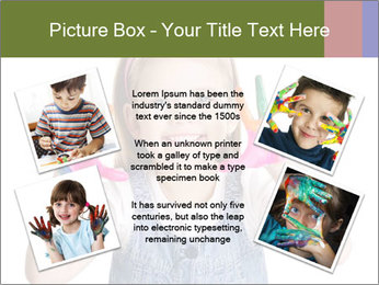0000078973 PowerPoint Template - Slide 24