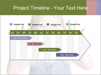 0000078973 PowerPoint Template - Slide 25