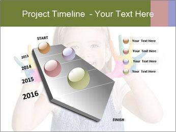 0000078973 PowerPoint Template - Slide 26