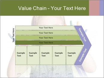 0000078973 PowerPoint Template - Slide 27