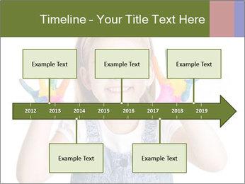 0000078973 PowerPoint Template - Slide 28
