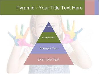 0000078973 PowerPoint Template - Slide 30