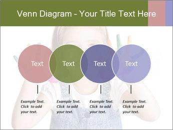 0000078973 PowerPoint Template - Slide 32