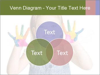 0000078973 PowerPoint Template - Slide 33