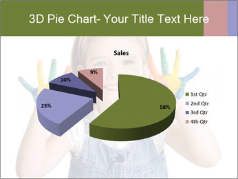 0000078973 PowerPoint Template - Slide 35