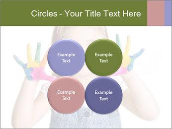 0000078973 PowerPoint Template - Slide 38