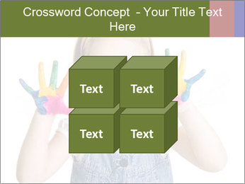 0000078973 PowerPoint Template - Slide 39