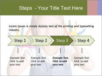 0000078973 PowerPoint Template - Slide 4