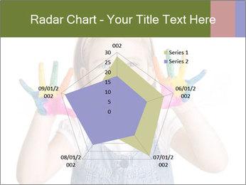 0000078973 PowerPoint Template - Slide 51