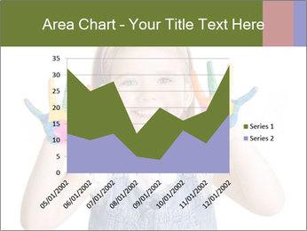 0000078973 PowerPoint Template - Slide 53