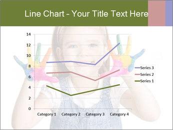 0000078973 PowerPoint Template - Slide 54