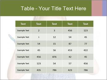 0000078973 PowerPoint Template - Slide 55