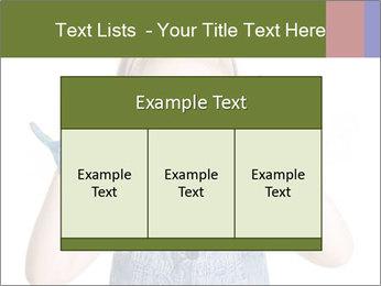 0000078973 PowerPoint Template - Slide 59