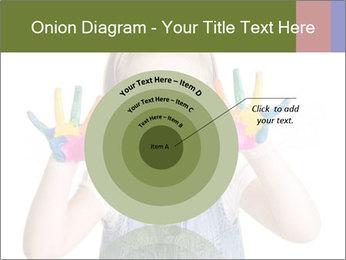 0000078973 PowerPoint Template - Slide 61