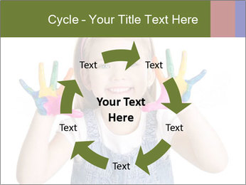 0000078973 PowerPoint Template - Slide 62