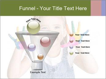 0000078973 PowerPoint Template - Slide 63