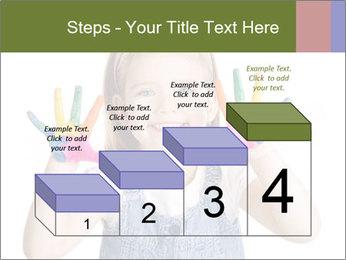 0000078973 PowerPoint Template - Slide 64
