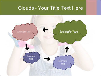 0000078973 PowerPoint Template - Slide 72