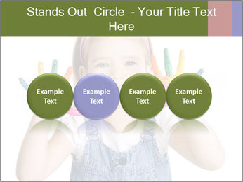 0000078973 PowerPoint Template - Slide 76