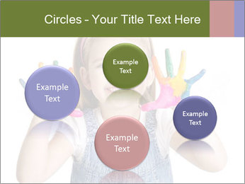 0000078973 PowerPoint Template - Slide 77
